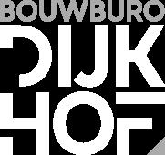 BOUWBURO DIJKHOF